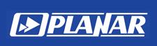 PLANAR, LLC