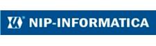 NIP-Informatica