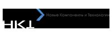 ЗАО «НКТ»