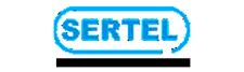 Sertel