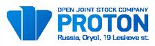 Proton, JSC