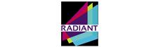 Радиант-Элком
