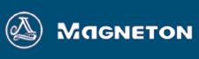 Magneton J.S. Co.