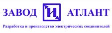 Plant Atlant PJSC