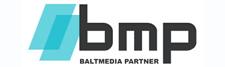 BaltMedia Partner