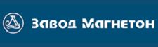 Открытое акционерное общество «Завод Магнетон»