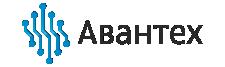 Авантех