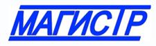 RTC Magistr
