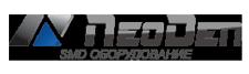 NeoDen-Russia