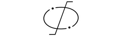 Friazinskii Zavod Moshchnykh Tranzistorov
